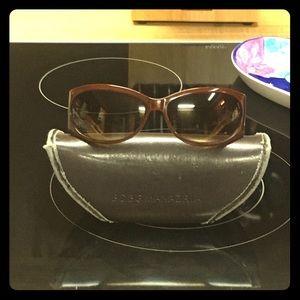 BCBG MaxAzria Women's Sunglasses